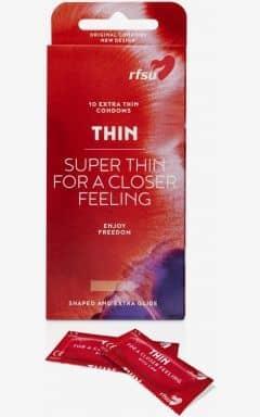 RFSU Thin
