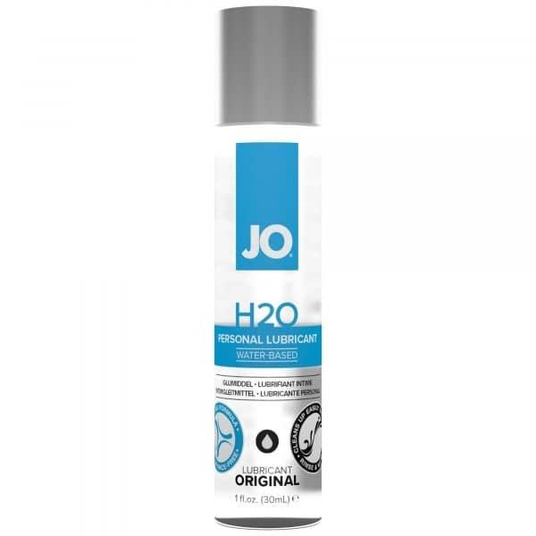 JO H2O - 30 ml