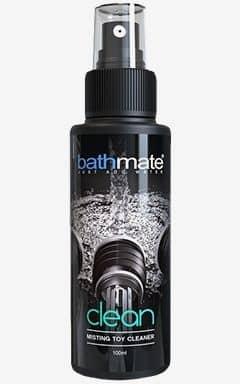 Drogerie Bathmate Clean - 100 ml
