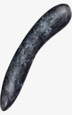 Klassische Dildos D1 Stone