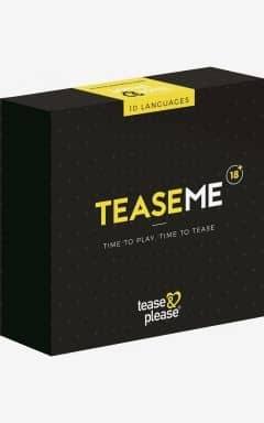 Sexspiele Xxxme - TeaseMe