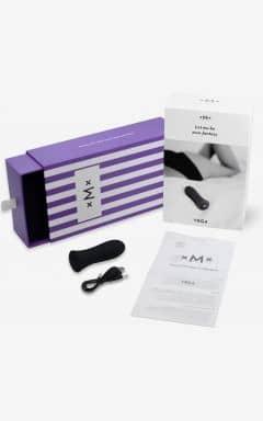 Sets & Boxen Vega Galaxy Kit