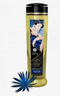 Massage Massage Oil Seduction Midnight Flower