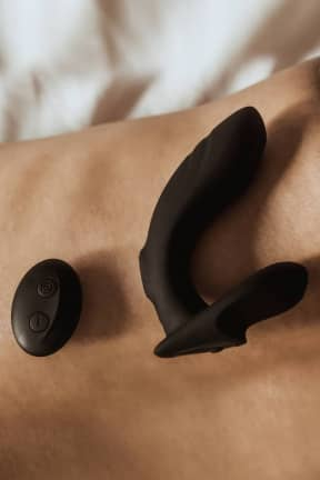 Prostatamassage Ralf - Prostate Pleasure