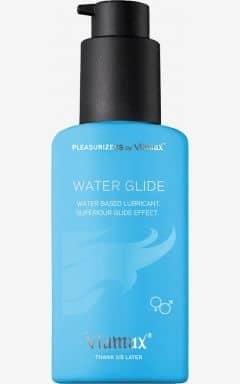 Gleitgel Water Glide - 70 ml