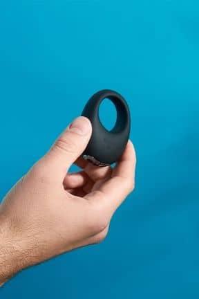 Je Joue - Mio Cock Ring Black